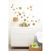 Little Love Star Wall Decals