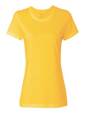 Fruit Of The Loom-Ladies' 5 Oz., 100% Heavy Cotton Hd« T-Shirt-L3930R