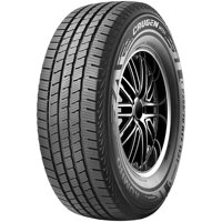 Kumho Crugen HT51 LT265/70R18 124/121R All-Season Light Truck Tire