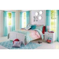 Better Homes and Gardens Antique Chevron Comforter Set