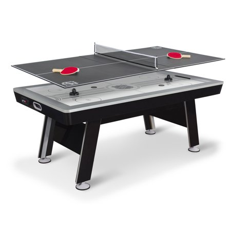 Escalade Hockey Game Table (EastPoint Sports 80