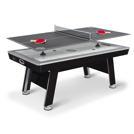 84 Inch Air Hockey Table - EastPoint Sports 80