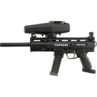 Tippmann X7 Phenom Mechanical Paintball Gun Marker