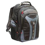 1f55199d67 SwissGear Pegasus 17in Laptop Backpack with Tablet and eReader Pocket