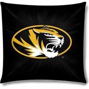 0dd85c7d NCAA Missouri Tigers Official 15