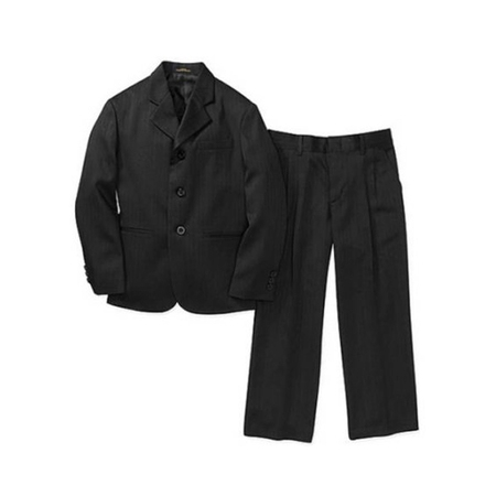 George Boys' Suits](Boys Wool Suits)