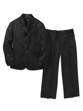 George Boys' Suits