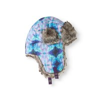 31f8a9a61da5d Polar Shield Boy s Trapper Hat