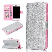 huge discount 97309 f08cd Girls' iPhone 6 Cases