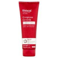 Viviscal Gorgeous Growth Densifying Conditioner, 8.45 fl oz