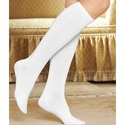 0dce07830 3-Pack Buster Brown 3 Pair Women s Buster Brown Cotton Knee High Sock - Pack
