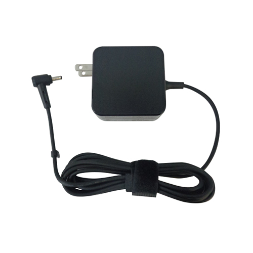ASUS X450LC USB CHARGER PLUS WINDOWS 10 DRIVER