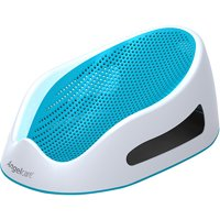 Angelcare Bath Support, Aqua