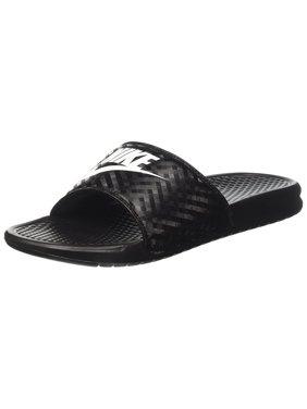 699eed2d3961f Product Image Nike nk343881 011 11 Womens Benassi JDI Slide