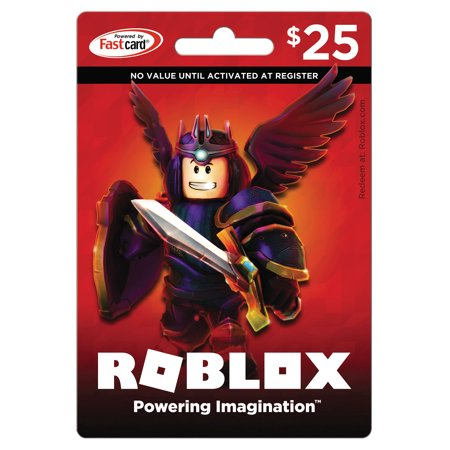 roblox gift card nz