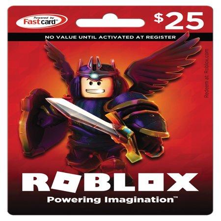 roblox gift card digital download