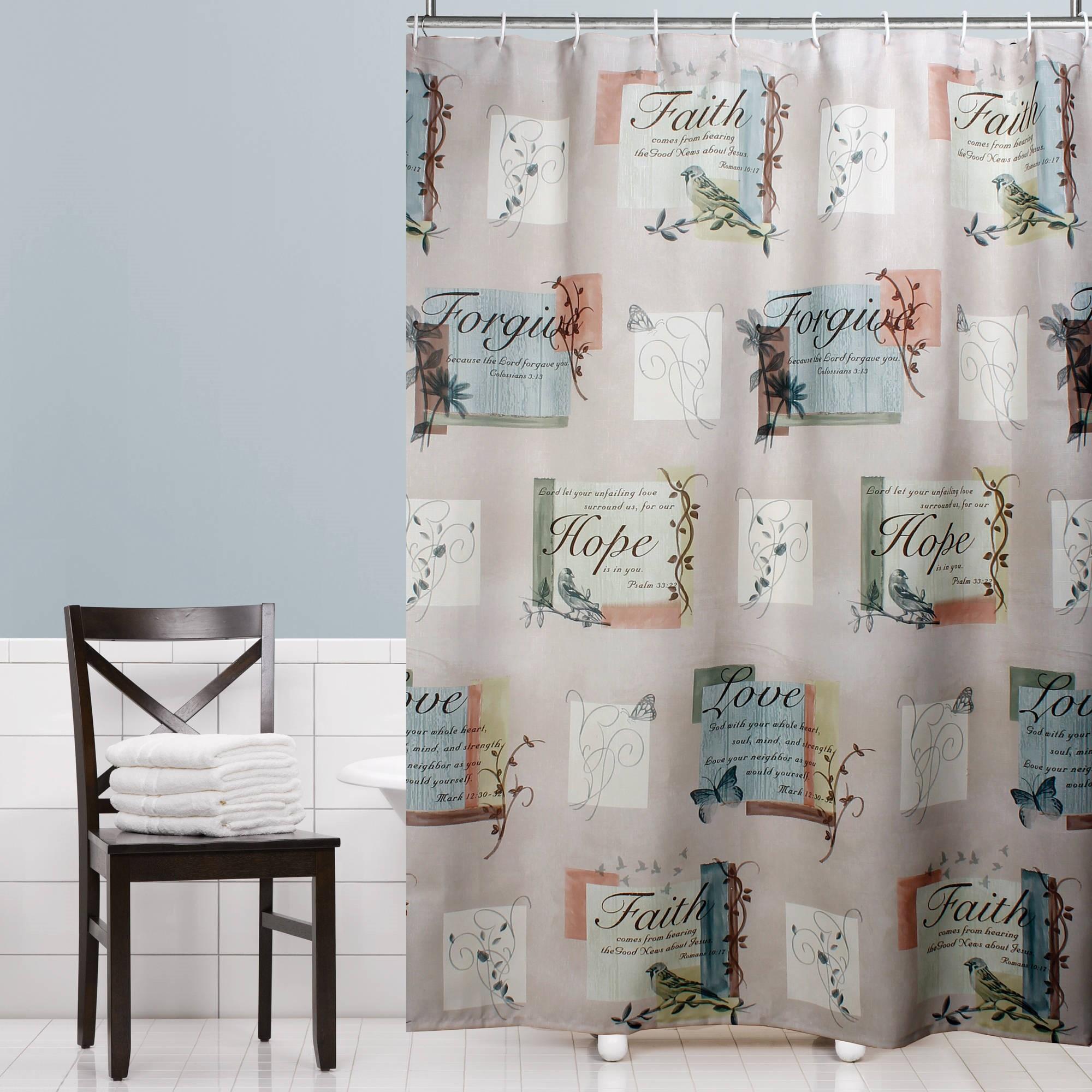 Words... super, latex leaf shower curtain similar. consider