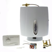 Genuine Aprilaire 500M Humidifier