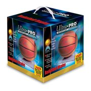low priced 32b4f 48d09 Ultra Pro UV Basketball Display Case