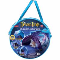 Dream Tents Winter Wonderland, Kids Pop Up Play Tent