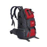 Ktaxon 40L Waterproof Outdoor Sport Backpack 94735a2f1de50