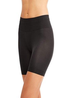 Women's Shorty Slipshort