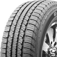 Goodyear Fortera HL 265/50R20 107T VSB Touring tire