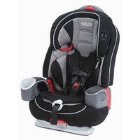 Graco Baby Products 1Y7716 Nautilus 65 LX 3 in 1 Harness Booster - Matrix