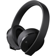 Best Gaming Headset Bluetooths - PlayStation Gold Wireless Headset - PlayStation 4 Review