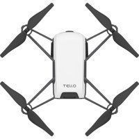 DJI Tello Quadcopter Beginner Drone VR HD Video