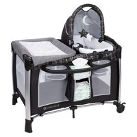 Baby Trend Go-Lite ELX Nursery Center Playard, Phoenix