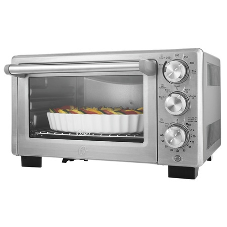 Oster Designed for Life Convection Toaster Oven (Best Counter Top Convection Oven)