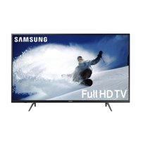 """SAMSUNG 43"""" Class FHD (1080P) Smart LED TV (UN43J5202)"""