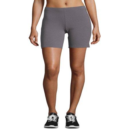 Spandex Stretch Shirt (Women's Stretch Jersey Bike Short)