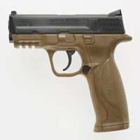 Umarex Smith & Wesson M&P 40 .177 BB CO2 Air Pistol