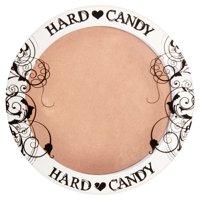 Hard Candy So Baked Bronzer, 131 Hula Hula , 0.46 oz