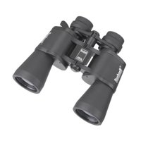 Bushnell Falcon 9-27 x 50mm Adjustable Zoom Fully Coated Hunting Binoculars