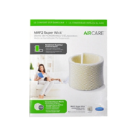 Aircare MAF2 Replacement wicking Humidifier Filter Genuine