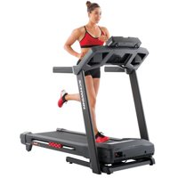 New Year New You - Save Now on Treadmills!