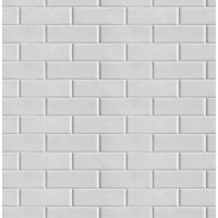 Deals on NextWall Subway Tile Vinyl Strippable Roll