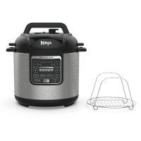Ninja 6-Quart Instant Cooker, PC100