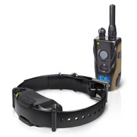 Dogtra 1900S Professional Electronic Training Collar w/ Remote for Dogs 35+ Lbs