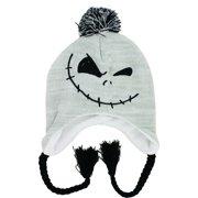 ccee7daecf6c3 Nightmare Before Christmas Jack Skellington Laplander Hat