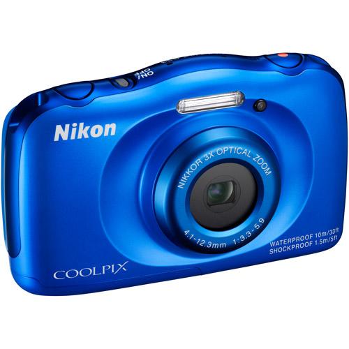 Nikon Cameras & Camcorders - Walmart.com