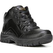 9e3117f2686d Dr. Scholls Men s Climber Wide Width Slip Resistant Industrial Shoe