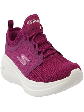 9264cc73fdd5 Product Image Skechers Womens GO Run Fast Athletic   Sneakers