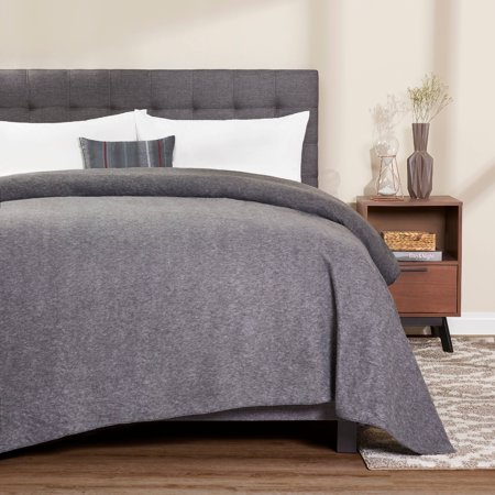 Mainstays Value Blanket, 1 Each