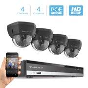 8242daa8296 NVR Camera Systems