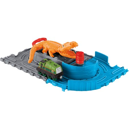 Thomas & Friends Take-n-Play Gator