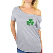 c9810380f7a1 Women's ST Patrick's Day Clothing